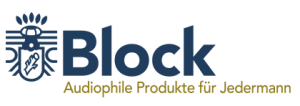 Audioblock Logo